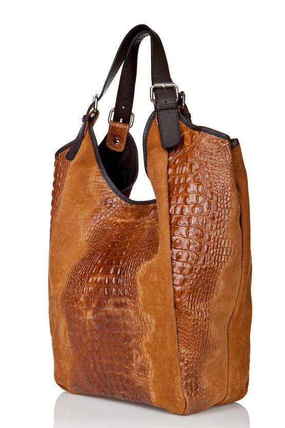 73f2cbbbe023 Чики Рики: Giorgio Costa. Кожаные сумки из Италии