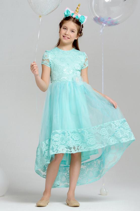 22b11d7cb58 Чики Рики  Mark a. Парные платья для мамы и дочки