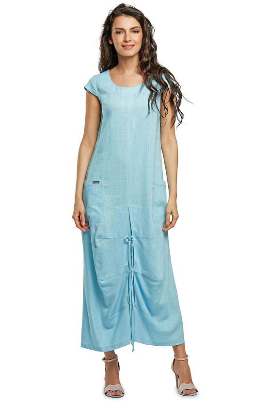 1f4127bf109 Чики Рики  D imma. Летняя коллекция женской одежды
