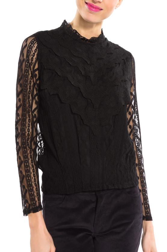 ddf7767ea84 Чики Рики  Rene Derhy. Женская одежда из Франции